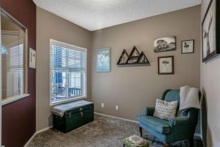 Photo 5: 200 Cranston Drive SE in Calgary: Cranston Detached for sale : MLS®# A1050743