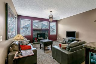 Photo 31: 200 Cranston Drive SE in Calgary: Cranston Detached for sale : MLS®# A1050743