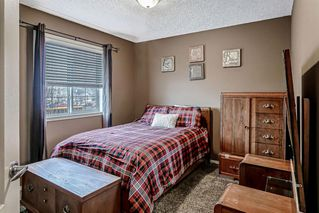 Photo 15: 200 Cranston Drive SE in Calgary: Cranston Detached for sale : MLS®# A1050743
