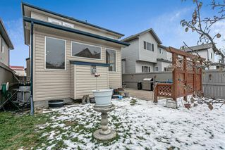 Photo 34: 200 Cranston Drive SE in Calgary: Cranston Detached for sale : MLS®# A1050743