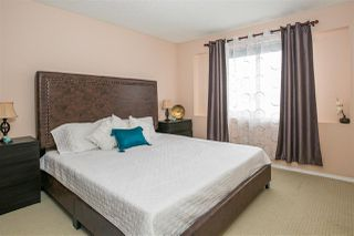 Photo 11: 76 2503 24 Street NW in Edmonton: Zone 30 Townhouse for sale : MLS®# E4221787