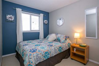 Photo 12: 76 2503 24 Street NW in Edmonton: Zone 30 Townhouse for sale : MLS®# E4221787