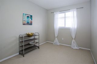 Photo 13: 76 2503 24 Street NW in Edmonton: Zone 30 Townhouse for sale : MLS®# E4221787