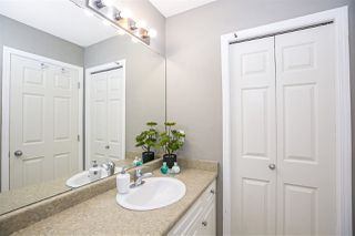 Photo 17: 76 2503 24 Street NW in Edmonton: Zone 30 Townhouse for sale : MLS®# E4221787