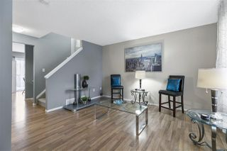 Photo 2: 76 2503 24 Street NW in Edmonton: Zone 30 Townhouse for sale : MLS®# E4221787