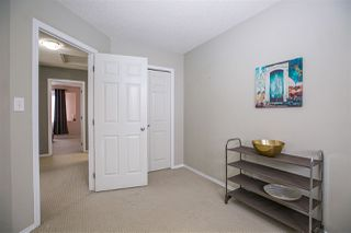 Photo 14: 76 2503 24 Street NW in Edmonton: Zone 30 Townhouse for sale : MLS®# E4221787