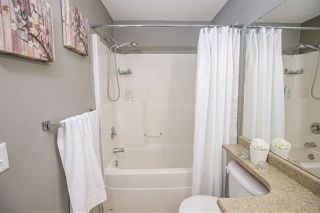 Photo 16: 76 2503 24 Street NW in Edmonton: Zone 30 Townhouse for sale : MLS®# E4221787