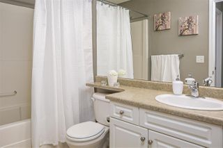 Photo 15: 76 2503 24 Street NW in Edmonton: Zone 30 Townhouse for sale : MLS®# E4221787