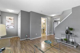 Photo 4: 76 2503 24 Street NW in Edmonton: Zone 30 Townhouse for sale : MLS®# E4221787