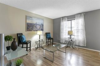 Photo 3: 76 2503 24 Street NW in Edmonton: Zone 30 Townhouse for sale : MLS®# E4221787