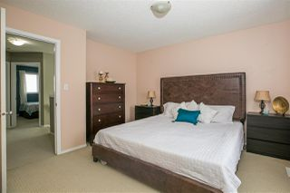 Photo 10: 76 2503 24 Street NW in Edmonton: Zone 30 Townhouse for sale : MLS®# E4221787