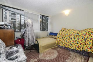 Photo 12: 304 740 HAMILTON Street in New Westminster: Uptown NW Condo for sale : MLS®# R2525726