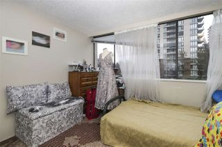 Photo 13: 304 740 HAMILTON Street in New Westminster: Uptown NW Condo for sale : MLS®# R2525726