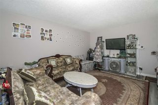 Photo 5: 304 740 HAMILTON Street in New Westminster: Uptown NW Condo for sale : MLS®# R2525726