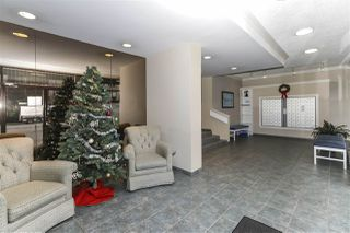 Photo 3: 304 740 HAMILTON Street in New Westminster: Uptown NW Condo for sale : MLS®# R2525726