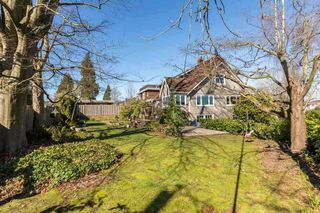 Photo 19: 4208 W 9TH Avenue in Vancouver: Point Grey House for sale (Vancouver West)  : MLS®# R2526479
