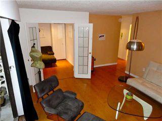 "Photo 10: 107 1611 E 3RD Avenue in Vancouver: Grandview VE Condo for sale in ""Villa Verde"" (Vancouver East)  : MLS®# V928792"