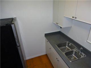 "Photo 6: 107 1611 E 3RD Avenue in Vancouver: Grandview VE Condo for sale in ""Villa Verde"" (Vancouver East)  : MLS®# V928792"