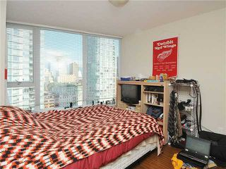 Photo 9: 2107 689 ABBOTT Street in Vancouver: Downtown VW Condo for sale (Vancouver West)  : MLS®# V932303