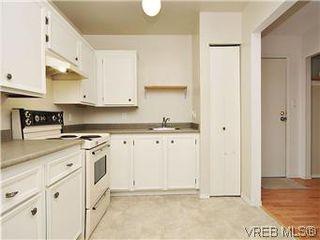Photo 8: 209 3252 Glasgow Ave in VICTORIA: SE Quadra Condo for sale (Saanich East)  : MLS®# 601881
