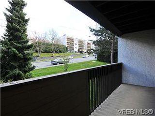 Photo 15: 209 3252 Glasgow Ave in VICTORIA: SE Quadra Condo for sale (Saanich East)  : MLS®# 601881