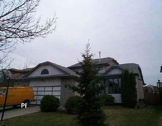 Photo 1: 22 Strewchuk: Residential for sale (Canada)  : MLS®# 2605136