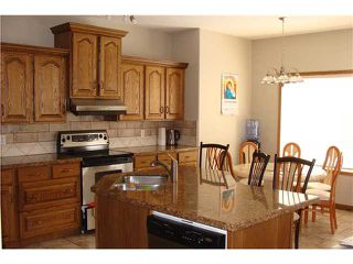 Photo 5: 101 COVE Bay: Chestermere Residential Detached Single Family for sale : MLS®# C3524075