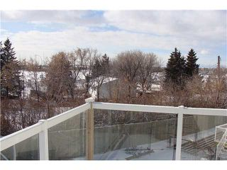 Photo 12: 101 COVE Bay: Chestermere Residential Detached Single Family for sale : MLS®# C3524075