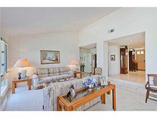 Photo 7: SOUTH ESCONDIDO House for sale : 3 bedrooms : 769 Mockingbird Circle in Escondido