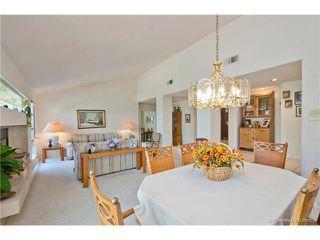 Photo 8: SOUTH ESCONDIDO House for sale : 3 bedrooms : 769 Mockingbird Circle in Escondido
