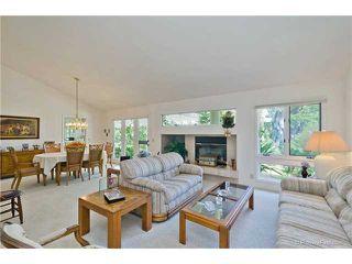 Photo 5: SOUTH ESCONDIDO House for sale : 3 bedrooms : 769 Mockingbird Circle in Escondido
