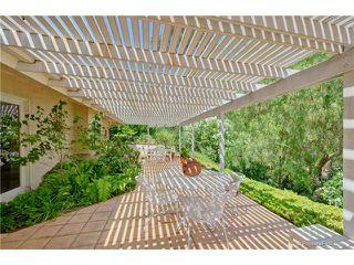Photo 21: SOUTH ESCONDIDO House for sale : 3 bedrooms : 769 Mockingbird Circle in Escondido