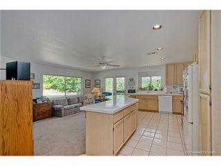 Photo 10: SOUTH ESCONDIDO House for sale : 3 bedrooms : 769 Mockingbird Circle in Escondido