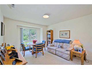 Photo 17: SOUTH ESCONDIDO House for sale : 3 bedrooms : 769 Mockingbird Circle in Escondido