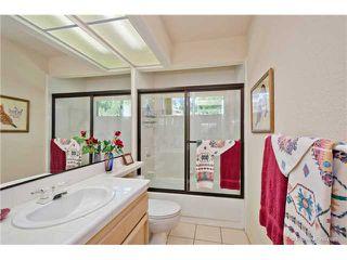 Photo 18: SOUTH ESCONDIDO House for sale : 3 bedrooms : 769 Mockingbird Circle in Escondido