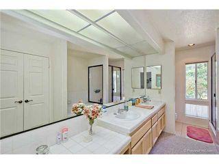 Photo 16: SOUTH ESCONDIDO House for sale : 3 bedrooms : 769 Mockingbird Circle in Escondido
