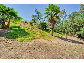 Photo 24: SOUTH ESCONDIDO House for sale : 3 bedrooms : 769 Mockingbird Circle in Escondido