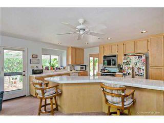 Photo 11: SOUTH ESCONDIDO House for sale : 3 bedrooms : 769 Mockingbird Circle in Escondido
