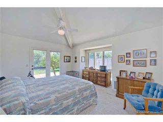 Photo 14: SOUTH ESCONDIDO House for sale : 3 bedrooms : 769 Mockingbird Circle in Escondido