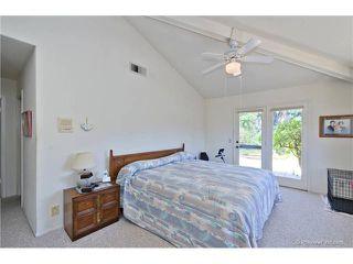 Photo 15: SOUTH ESCONDIDO House for sale : 3 bedrooms : 769 Mockingbird Circle in Escondido
