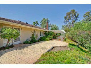Photo 22: SOUTH ESCONDIDO House for sale : 3 bedrooms : 769 Mockingbird Circle in Escondido