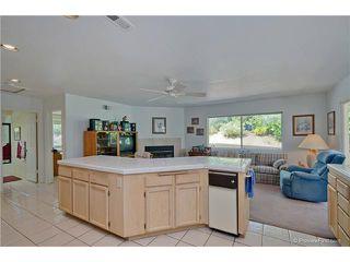Photo 12: SOUTH ESCONDIDO House for sale : 3 bedrooms : 769 Mockingbird Circle in Escondido