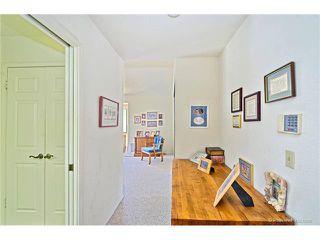 Photo 13: SOUTH ESCONDIDO House for sale : 3 bedrooms : 769 Mockingbird Circle in Escondido