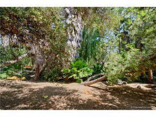 Photo 25: SOUTH ESCONDIDO House for sale : 3 bedrooms : 769 Mockingbird Circle in Escondido