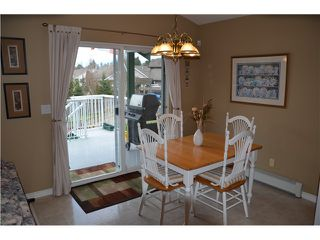 Photo 6: 20113 120A Avenue in Maple Ridge: Northwest Maple Ridge House for sale : MLS®# V993103