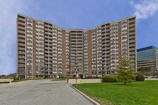 Main Photo: 6 451 The West Mall in Toronto: Etobicoke West Mall Condo for sale (Toronto W08)  : MLS®# W2623158