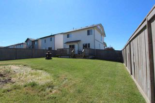 Photo 19: 401 STONEGATE Road NW: Airdrie Residential Detached Single Family for sale : MLS®# C3577038