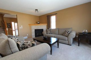 Photo 6: 401 STONEGATE Road NW: Airdrie Residential Detached Single Family for sale : MLS®# C3577038