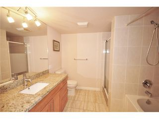 """Photo 6: 509 6651 MINORU Boulevard in Richmond: Brighouse Condo for sale in """"PARK TOWERS"""" : MLS®# V1022462"""