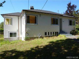 Photo 18: 3700 Winston Crescent in VICTORIA: SE Quadra Residential for sale (Saanich East)  : MLS®# 328277